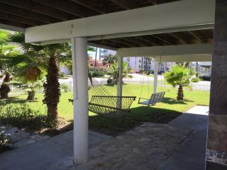 4 Bedroom Beach House, Breathtaking Oleander, SPI - South Padre Island vacation rentals