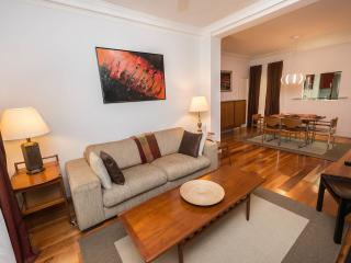 Elegant home in the center of Madrid VT19 - Madrid vacation rentals