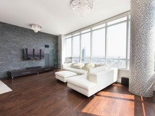 Downtown Luxury On Lake 2 Stories Penthouse - Toronto vacation rentals