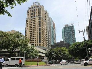 Mosaic Tower - Deluxe Studio Apartment - 1 - Makati vacation rentals