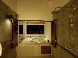 12 bedroom B&B with Internet Access in Ja Ela - Ja Ela vacation rentals