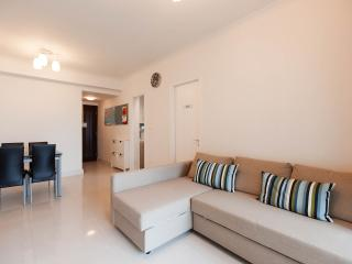 Mid-Floor Seaview ENTIRE Apartment - Hong Kong vacation rentals