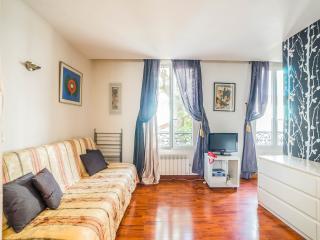 Ternes Monceau - Paris vacation rentals