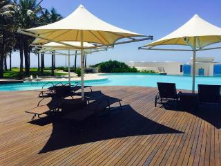 Pearl Suites - Umhlanga Rocks vacation rentals
