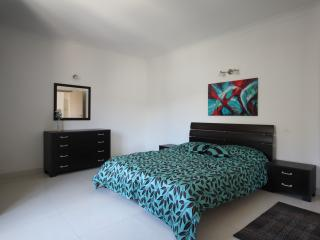 Nice Condo with Television and Washing Machine - Bahar ic-Caghaq vacation rentals