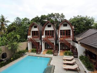 Mojo Resort Canggu Bali start from USD 40 /1 room - Canggu vacation rentals