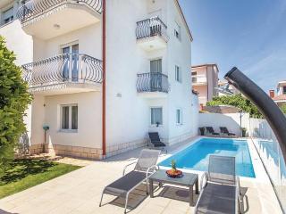 Villa Marija - Stobrec vacation rentals