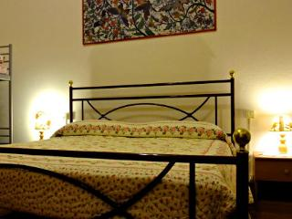 1 bedroom B&B with Short Breaks Allowed in San Piero a Sieve - San Piero a Sieve vacation rentals
