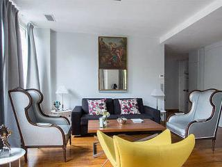 Appartement de Standing - Paris vacation rentals