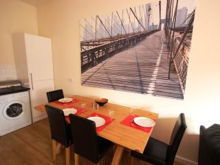 Serviced Apartment Bedford - Bedford vacation rentals