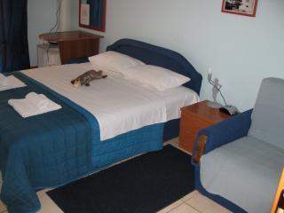 Double Room Olga With Balcony 205 - Budva vacation rentals