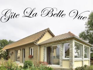 Gîte entre Côte d'opale et Flandres - Saint Omer vacation rentals