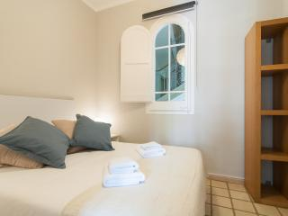BARCELONA FIRA PRINCIPAL APARTMENT - Barcelona vacation rentals