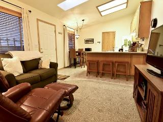Vista Point Casita  - Your 1 Bedroom Home Away From Home - McKinleyville vacation rentals