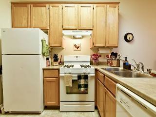 Vista Point Casita  - Your 1 Bedroom Home Away From Home - McKinleyville vacation rentals