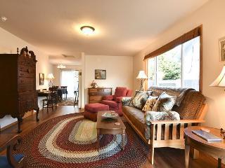 Casa Silverado 3 Bedroom Duplex - Clean & Spacious - McKinleyville vacation rentals