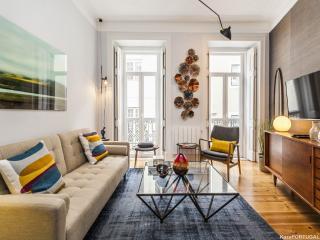Nice 2 bedroom Condo in Lisboa - Lisboa vacation rentals