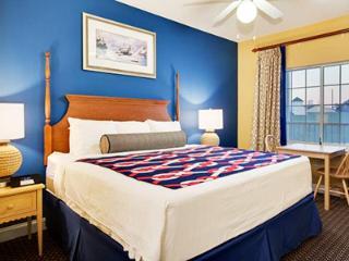Romantic 1 bedroom Resort in Myrtle Beach - Myrtle Beach vacation rentals