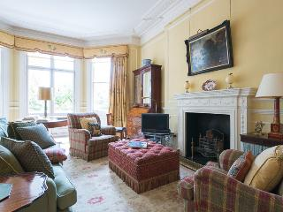 Brechin Place (Ivy Lettings) - London vacation rentals