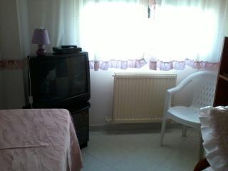 AMPIO APPARTAMENTO 100 mq - Aprilia vacation rentals