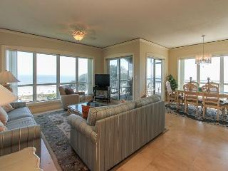 3507 Windsor Court South-Oceanfront 5th Floor - Hilton Head vacation rentals