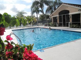 Sunny Florida home vacation rental - West Palm Beach vacation rentals