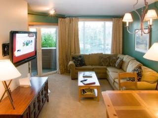 Juniper Springs 233 - Mammoth Lakes vacation rentals