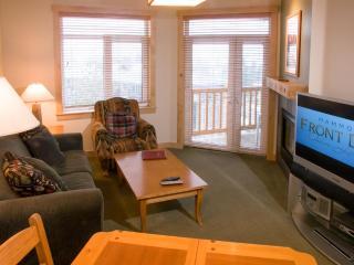 Sunstone 325 - Mammoth Lakes vacation rentals