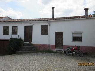 Nice House with Internet Access and Parking - Miranda do Corvo vacation rentals