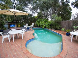 Resort house in Melbourne's South East - Melbourne vacation rentals