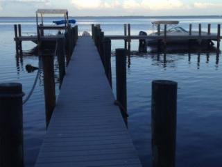 Captiva Island Beauty - Captiva Island vacation rentals