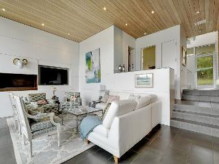 Architectural Gem on Lake Austin - Austin vacation rentals