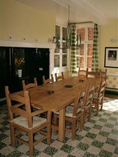 Spacious Hesdin Cottage rental with Dishwasher - Hesdin vacation rentals