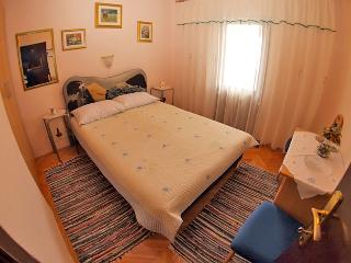 Room 333 - Rovinj vacation rentals