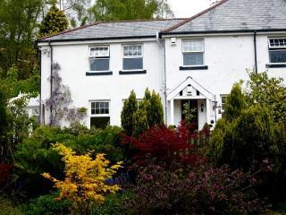 Arfryn House Bed and Breakfast - Merthyr Tydfil vacation rentals