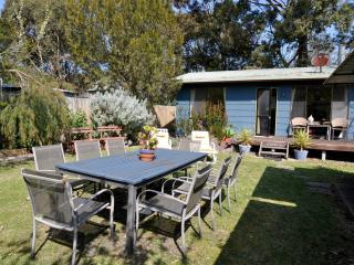 Cozy House with Television and Garden - Inverloch vacation rentals