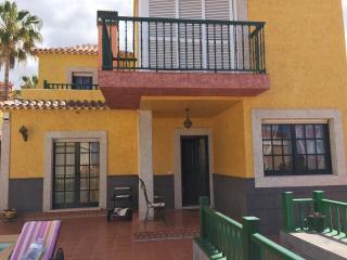 House in Chayofa - Arona vacation rentals