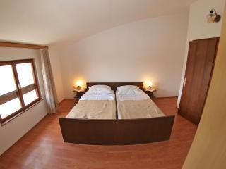 Apartment 978 - Medulin vacation rentals