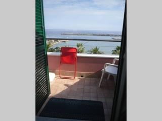 Mini centrale con vista - San Remo vacation rentals