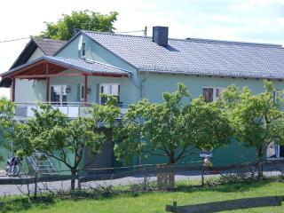 Landgasthaus Janshen Gänseblümchen Eifel - Ellscheid vacation rentals