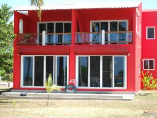 Bahia Matanchen Waterfront - San Blas vacation rentals