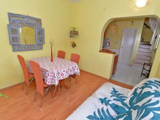 Apartment 1488 - Fazana vacation rentals
