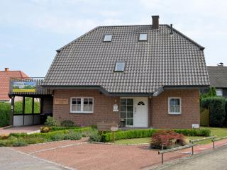 4 bedroom House with DVD Player in Senden - Senden vacation rentals