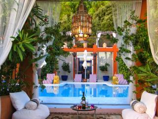 Villa Daria - Casares vacation rentals
