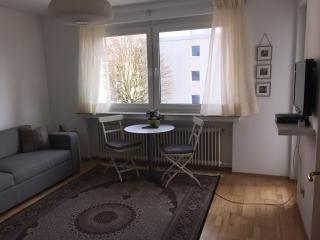 Superkomfortabel & Modern Apartement - Meerbusch vacation rentals