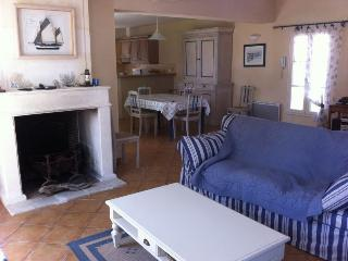 Nice House with Internet Access and Television - Saint Martin de Re vacation rentals