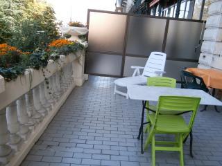 Propriété - Aix-les-Bains vacation rentals