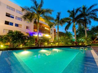 Beatiful Extraordinary Located Condo Vallarta - Puerto Vallarta vacation rentals