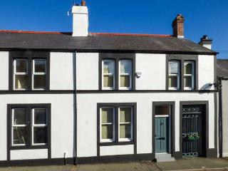 COBBLERS COTTAGE, luxury cottage with WiFi, enclosed patio, close to amenities and beach, in Beaumaris, Ref. 930035 - Beaumaris vacation rentals