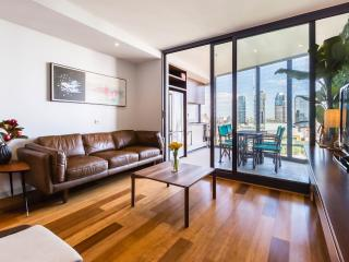 Lovely Condo with Internet Access and A/C - Melbourne vacation rentals